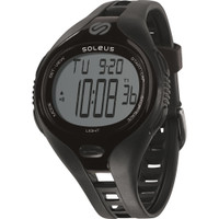 Soleus Dash Large
