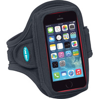 TUNE BELT  Armband For Iphone 5 With Case Ab83