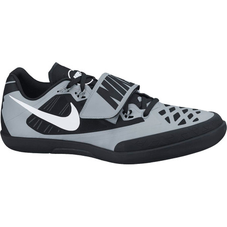 Nike Zoom SD 4 #5