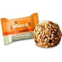 Bounce Natural Energy Ball