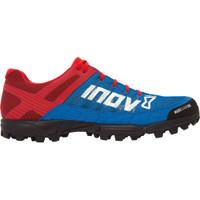Inov-8 Mudclaw 300 Ss15