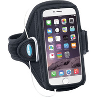 TUNE BELT  Armband For Iphone 6 Plus Ab91