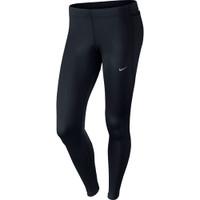 Women's Nike Power Tech Tights