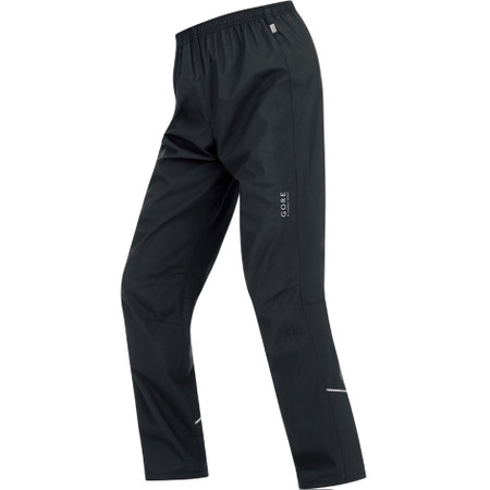 Gore Essential Windstopper Pants #1