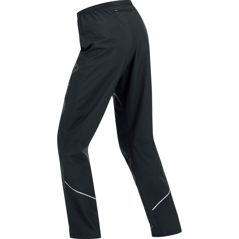 Gore Essential Windstopper Pants #2