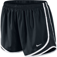 Nike 3.5in Tempo Track Shorts