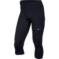 Nike Dri-fit Essential Capris