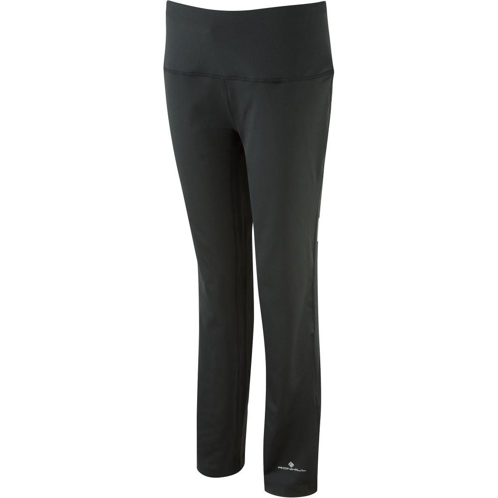 Women's Ronhill Aspiration Pro Pants #1