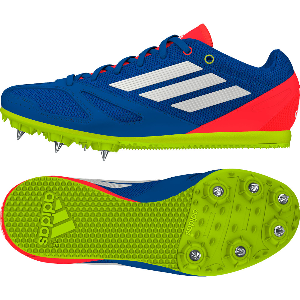 Adidas Arriba 4 main image