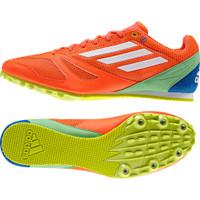 Adidas Techstar Allround 3