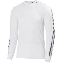 Helly Hansen Dry Stripe Long Sleeve Tee