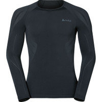 Odlo Evolution Light Long Sleeve Tee
