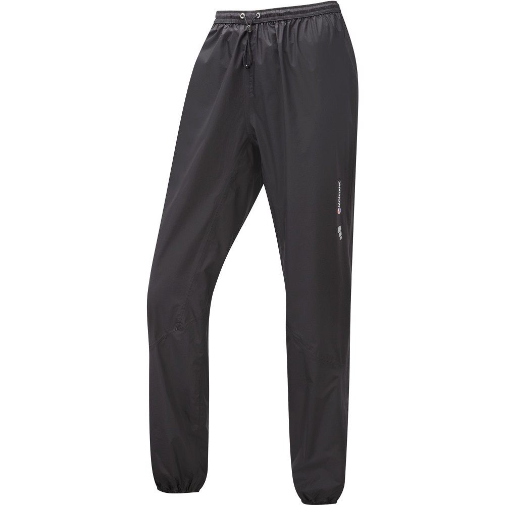 Women's Montane Minimus Pants #1