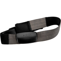 Garmin Premium Heart Rate Monitor Strap