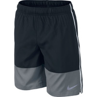 Junior Nike Distance Shorts Boys'