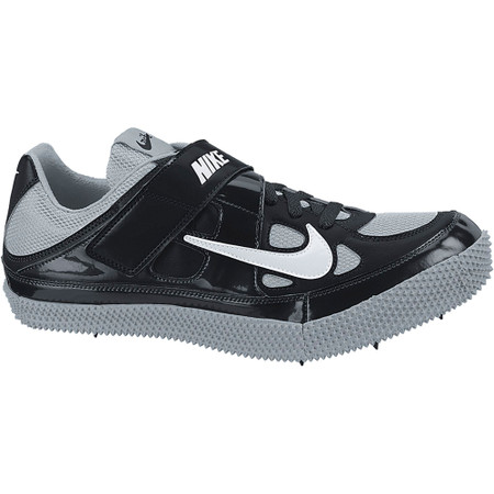 Nike Zoom HJ 3 #1