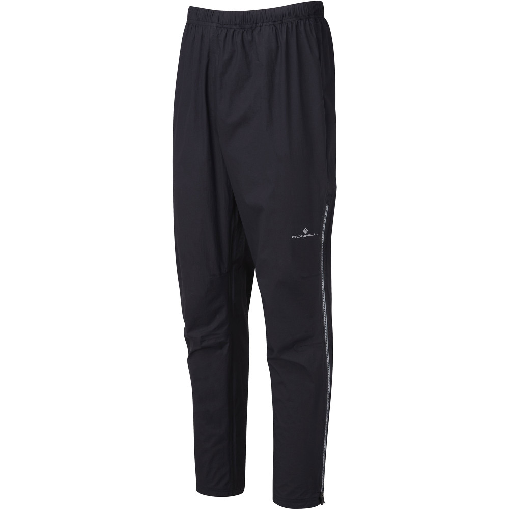Ronhill Trail Tempest Pants #1