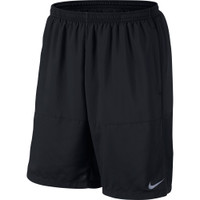 Nike 9in Distance Shorts