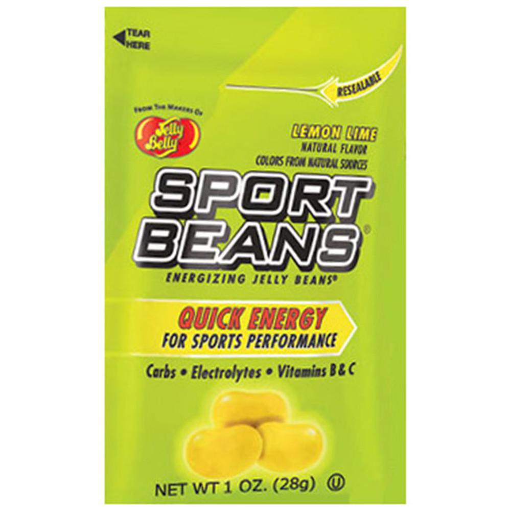 Sport Beans #2