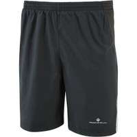 Ronhill Advance 7in Shorts