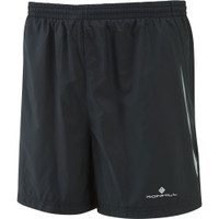 Ronhill Advance 5in Shorts