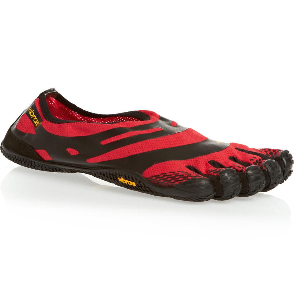 Barefoot Running Shoes Edinburgh