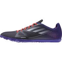 Adidas Adizero Ambition