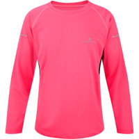 Junior Ronhill Pursuit Long Sleeve Tee