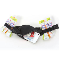 Spibelt With Energy Gel Loops