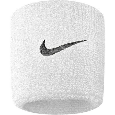 Nike Swoosh Wristbands #4