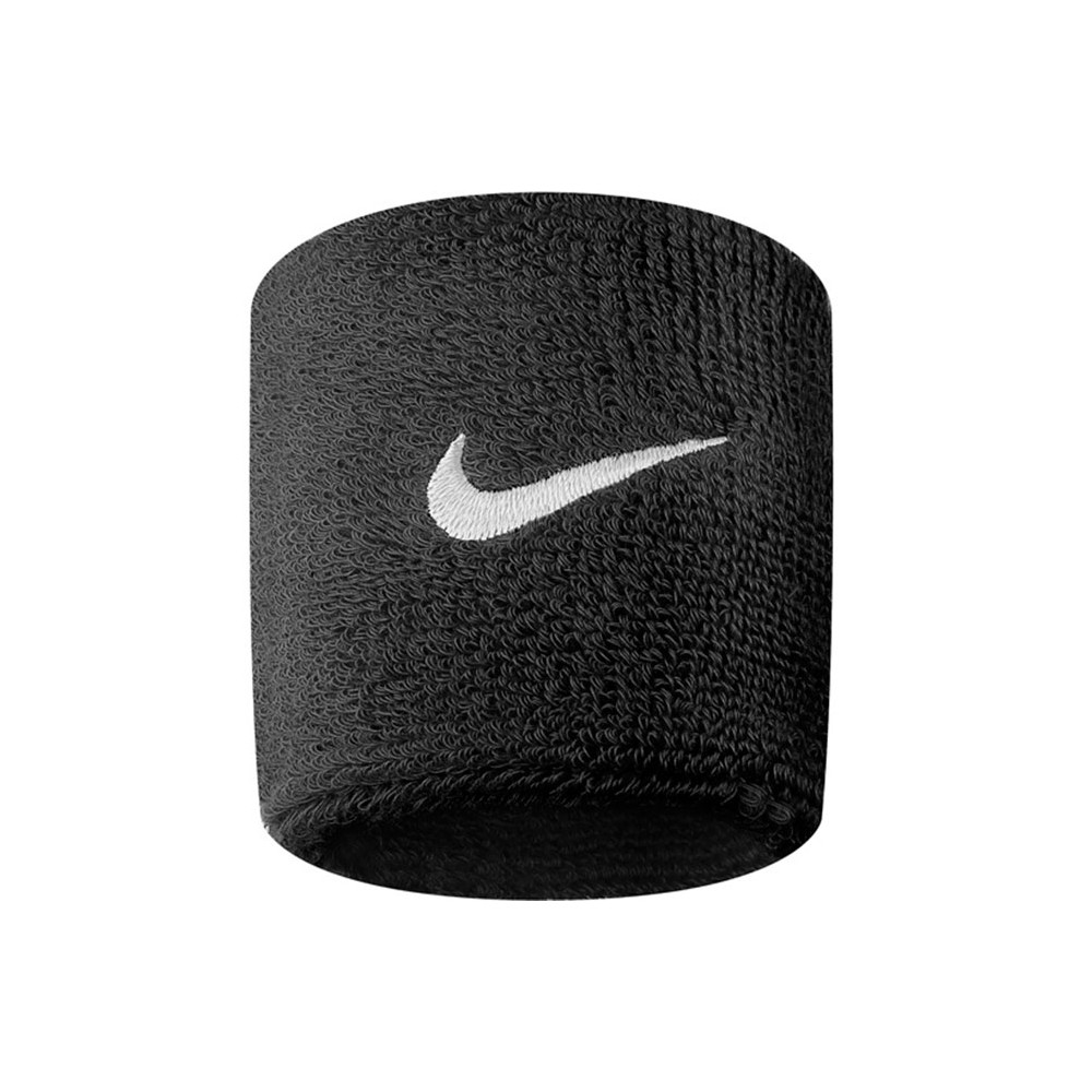 Nike Swoosh Wristbands #2