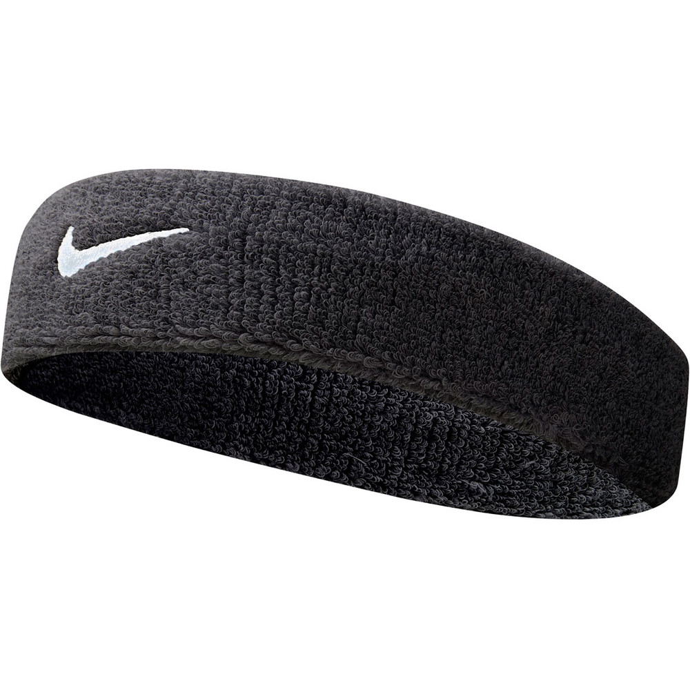Nike Swoosh Headband #2