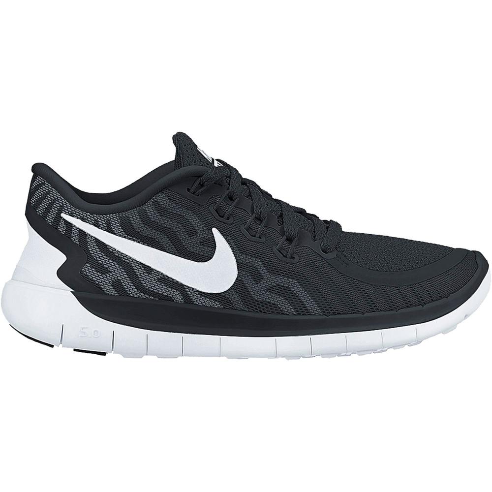 Women's Nike Free 5.0 2015 #1