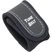 Tune Belt Sensor Case For Nike+