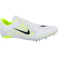 Nike Zoom Ja Fly 2