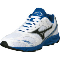 Junior Mizuno Crusader
