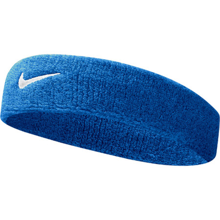 Nike Swoosh Headband #3