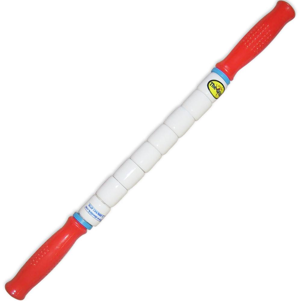 The Travel Stick #1