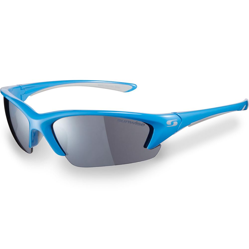 Sunwise Equinox Sunglasses #1