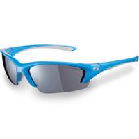 Sunwise Equinox Sunglasses