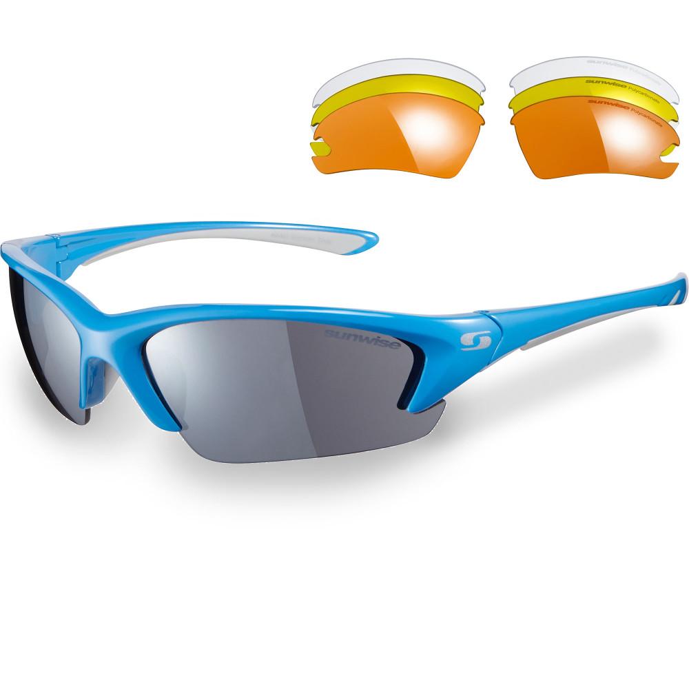 Sunwise Equinox Sunglasses #4