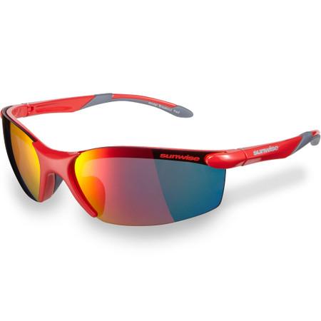 Sunwise Breakout  Sunglasses #1