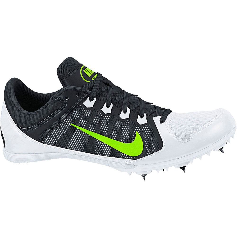 Nike Zoom Rival MD7 main image