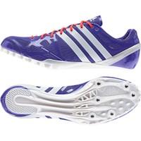 Adidas Adizero Prime Accelerator