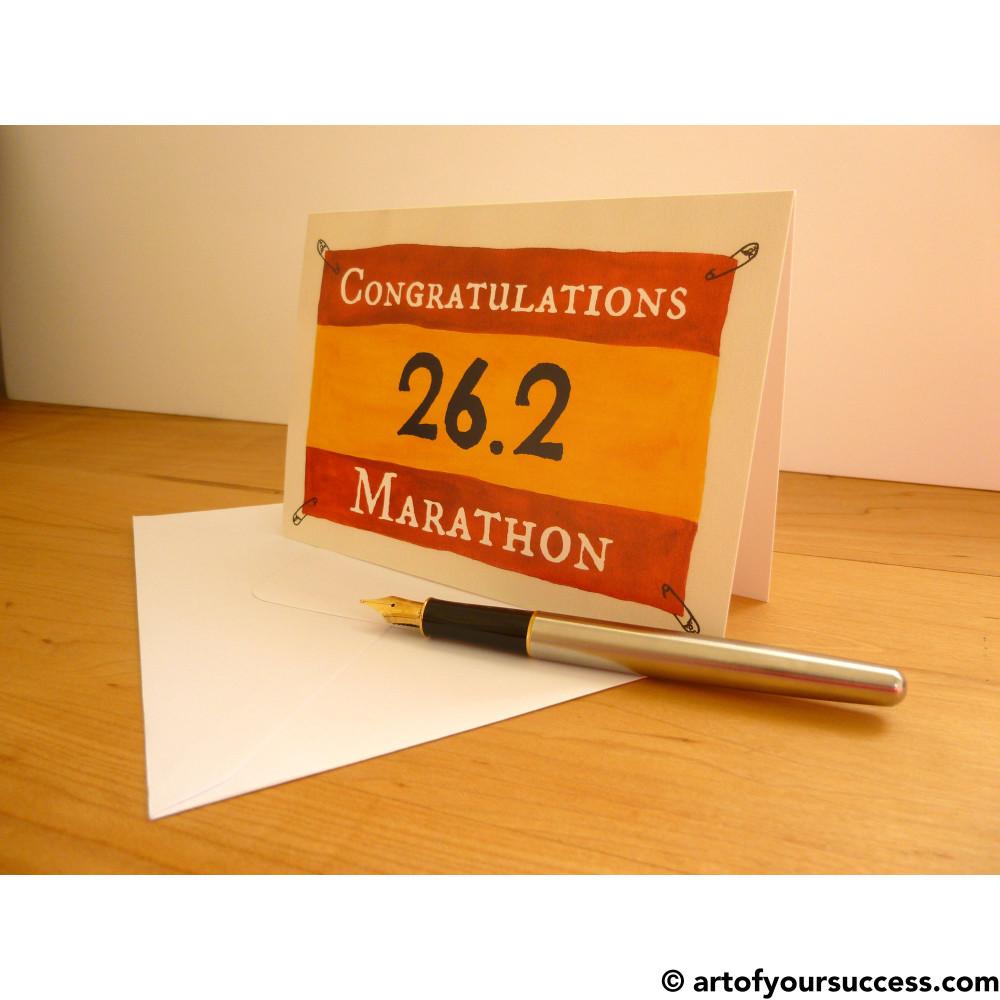 Congratulations Cards #5