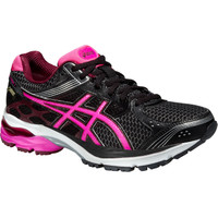 Asics Gel Pulse 7 Gtx