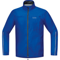 GORE  Essential Gt As Jacket