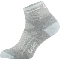 Teko Merino Sin3rgi Light Minicrew Socks