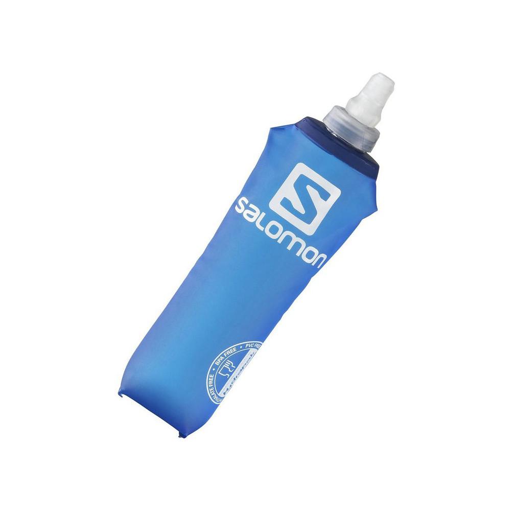 Salomon Soft Flask 500ml/16oz #2
