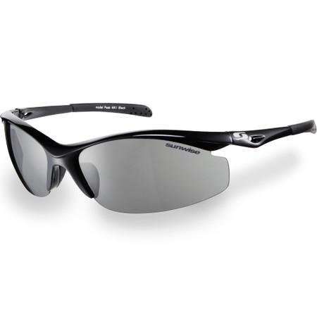 Sunwise Sunwise Peak MK1 Sunglasses #1